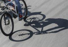 muere ciclista en cuajimalpa tras ser atropellado