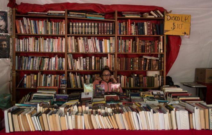 No leemos porque no queremos