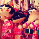 festival-del-juguete-japones-en-el-mujam
