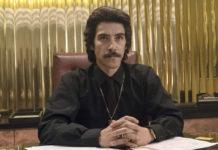 Hernán Cortés será