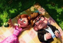 concierto de Pixar en el auditorio Nacional