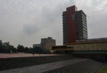 ¡Atención, universitarios! Presentan plan de austeridad de la UNAM