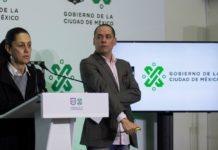 plan digital de la ciudad de méxico