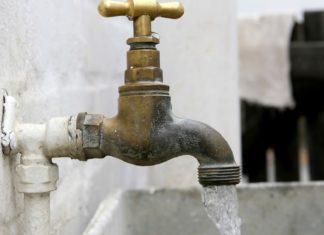 tarifa adicional de agua
