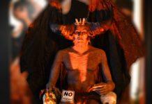 recorridos de terror en museos de la cdmx