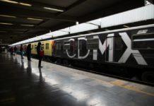 Tururú: Así te dirán cómo está el servicio del Metro de la CDMX