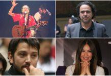 Ah Chi…langos, cómo han cambiado: Ten Year Challenge de famosos