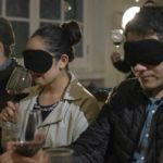 cenas-secretas-a-ciegas-en-the-blind-dinner-experience