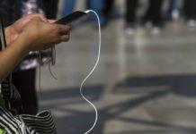 ¿Dónde hay Wifi gratis en la CDMX? Este mapa te lo dice