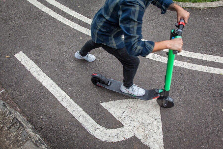 adios-scooters-grin-se-quedan-sin-permiso-y-seran-retirados