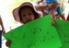 Estancias infantiles de la CDMX
