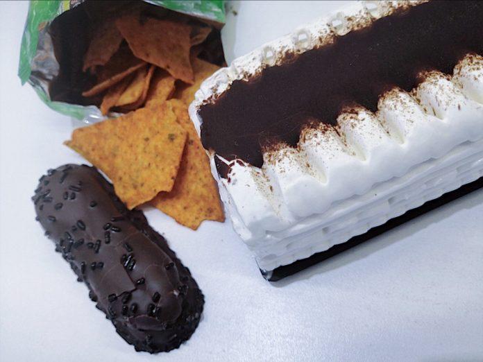 dulces de los 90 que regresaron