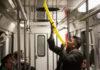 Experiencias humillantes en el Metro