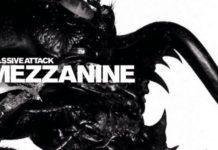 Massive Attack tocará Mezzanine en Ceremonia 2019