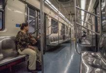 horario extendido del metro