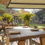 parrilla-paraiso-un-jardin-secreto-con-comida-deliciosa-%f0%9f%8d%bb