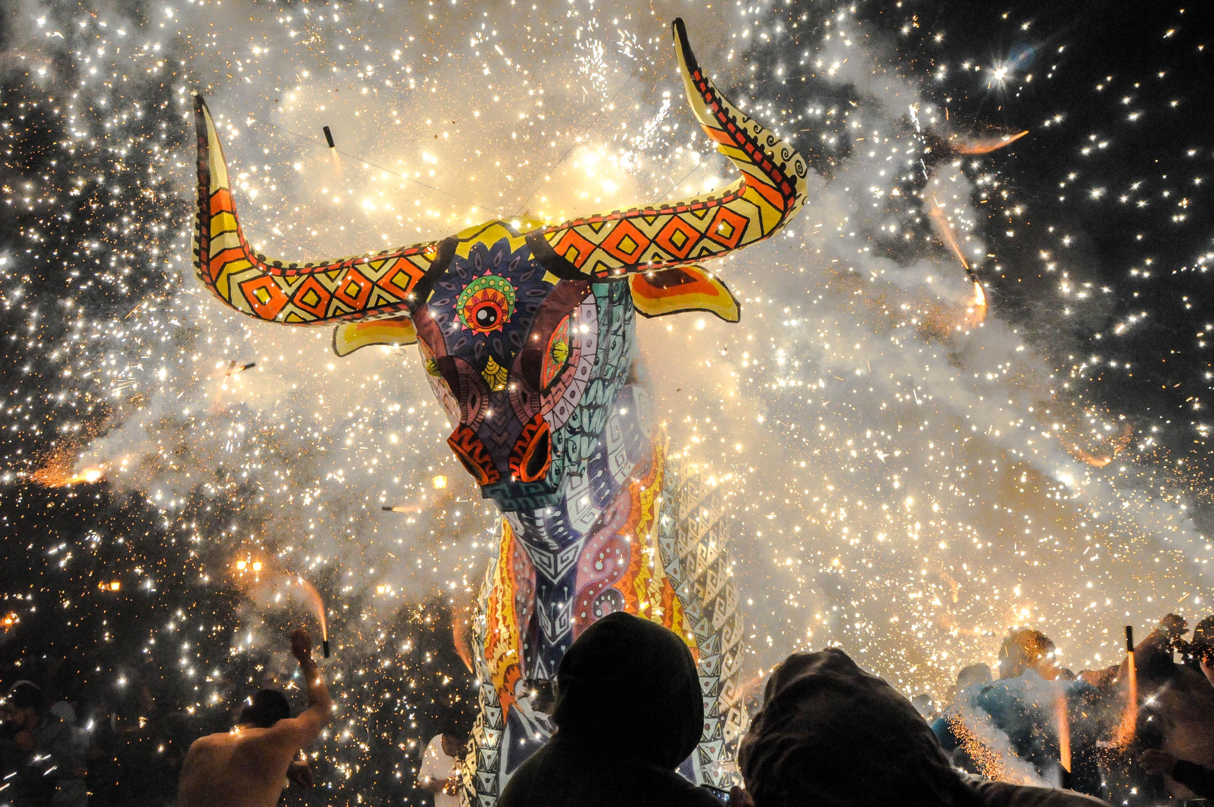 la-feria-de-la-pirotecnia-tultepec-2019-viene-con-todo