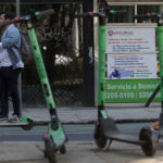 scooters-en-la-cdmx-de-las-fracturas-a-las-batallas-legales