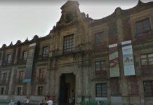 Mujer sufre agresión sexual en un museo de la Ciudad de México