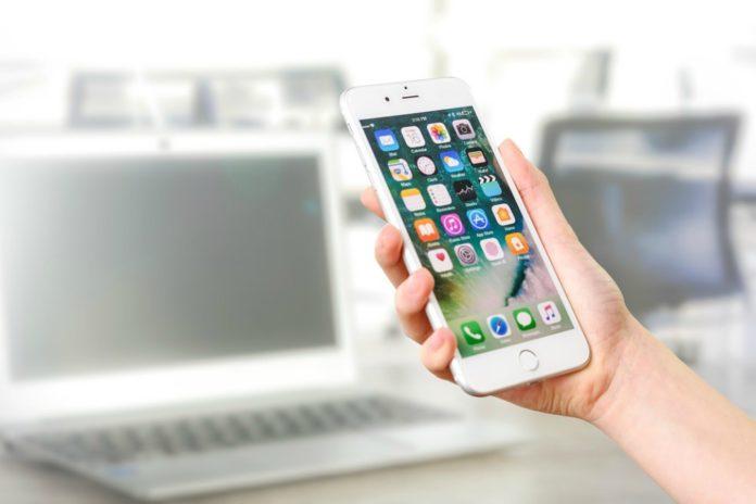aplicaciones pirata en iphone