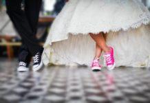 bodas de San Valentín en la CDMX