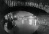 Brassaï. El ojo de París