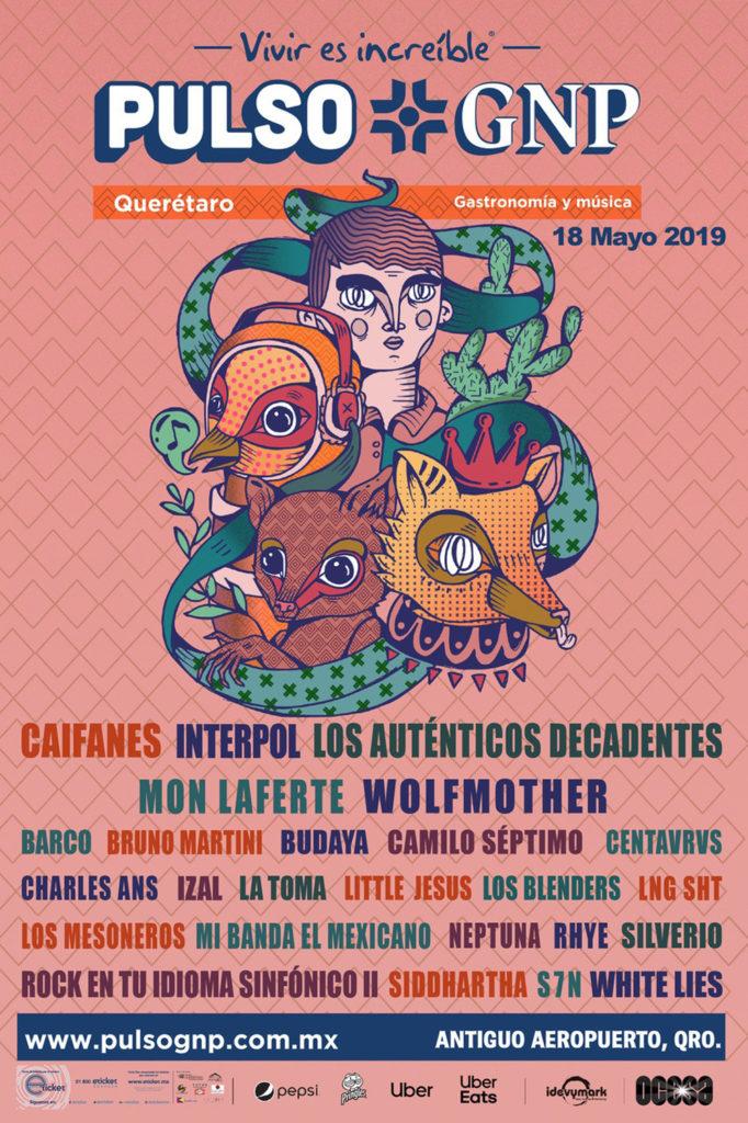 festival pulso 2019
