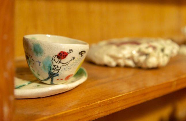 ceramica en la cdmx