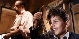 cinema paradiso en el museo san carlos