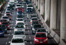 ¿Adiós al tráfico? Waze y Gobierno de la CDMX firman convenio