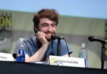Daniel Radcliffe será Wolverine