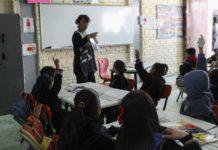 Más dinero y desayunos en escuelas de educación básica de la CDMX
