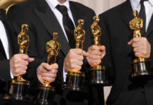 dónde ver los Óscar 2019