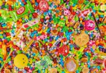 guía dulces japoneses en la cdmx