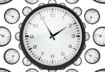 proponen eliminar el horario de verano en la CDMX