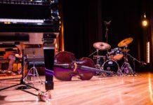 escuela de jazz en cdmx