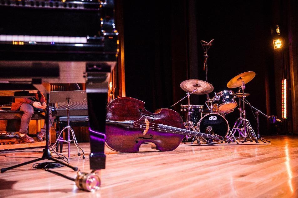 cdmx-estrenara-una-escuela-de-jazz-gratuita