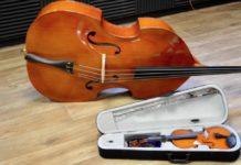 Abren escuela de música en Iztacalco