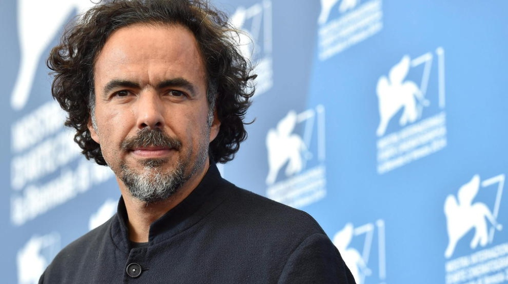 Iñárritu hace historia: será el primer mexicano en presidir Cannes