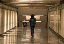 intento de secuestro en el Metro Centro Médico