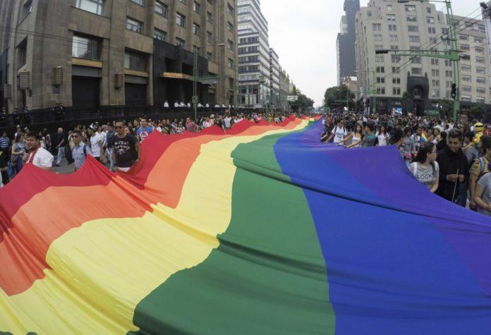 Nueva línea del Consejo Ciudadano busca apoyar a comunidad LGBTTTI