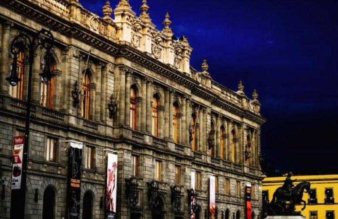 noche de museos de febrero 2019