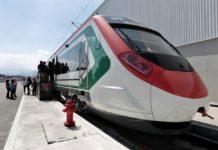 Necesitan 20 mmdp más para acabar obras del Tren Interurbano y Línea 12