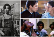 películas mexicanas polémicas