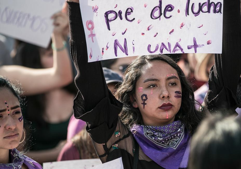 activan-alerta-por-violencia-contra-mujeres-en-cdmx-que-implica