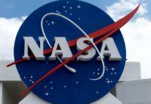 ¿Quieres realizar estancia en la NASA? ¡Ahora es el momento!