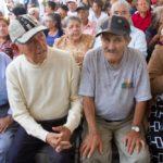 como-recibir-la-pension-para-adultos-mayores-estas-son-las-reglas