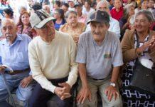 reglas de la pensión para adultos mayores