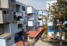 Invertirán 3 mdp para rehabilitación de unidades habitacionales