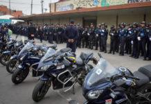 Han aumentado siete delitos en la Ciudad de México